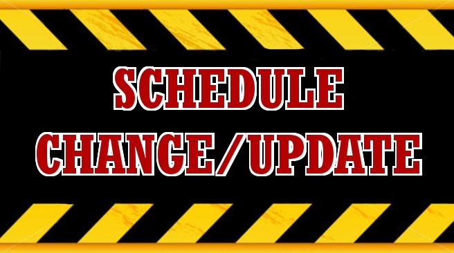 Schedule-Change (1)