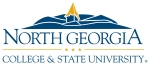 North Georgia College & State University