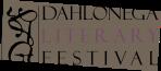 DLF logo final