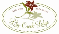 lilycreek_edited
