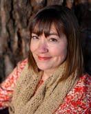 Lynn Cullen Author Photo 2013