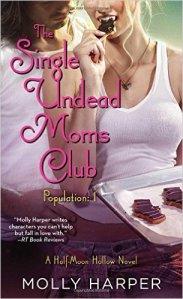 SingleUndeadMomsClub