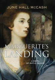 MargueritesLanding