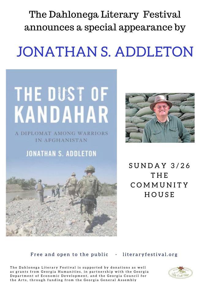 jonathan-addleton-poster-page-001