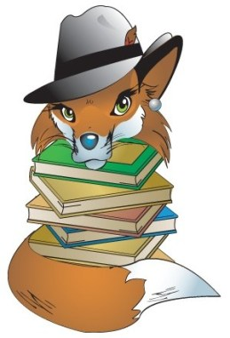 fox-logo-final3