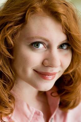 Jessica Khoury author photo