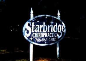 StarbridgeSign