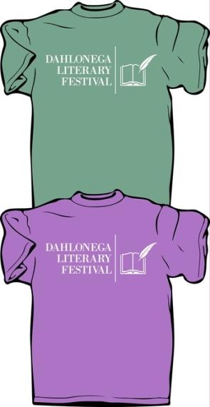 Dahlonega_Literary_Festival_FINAL__34198.1520213538