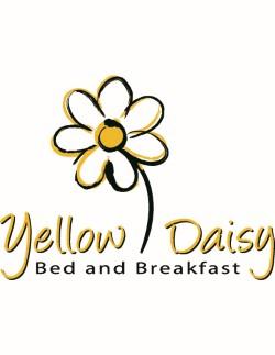 thumbnail_yellow daisy logo
