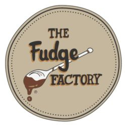 cropped-Fudge-Factory-in-the-round-e1525195036487