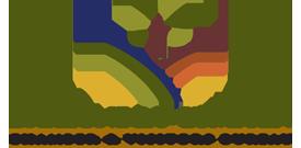 thumbnail_Dahlonega_Chamber_Logo